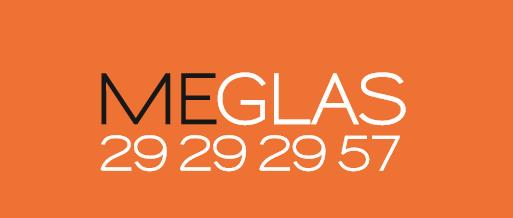 MEGLAS virksomhed træner personligt hos BM boxing & Fitness